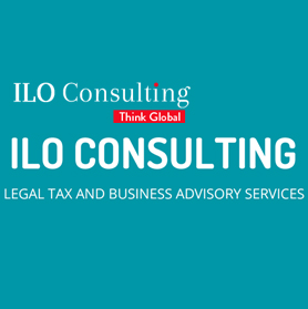 Legal And Tax Advisory
